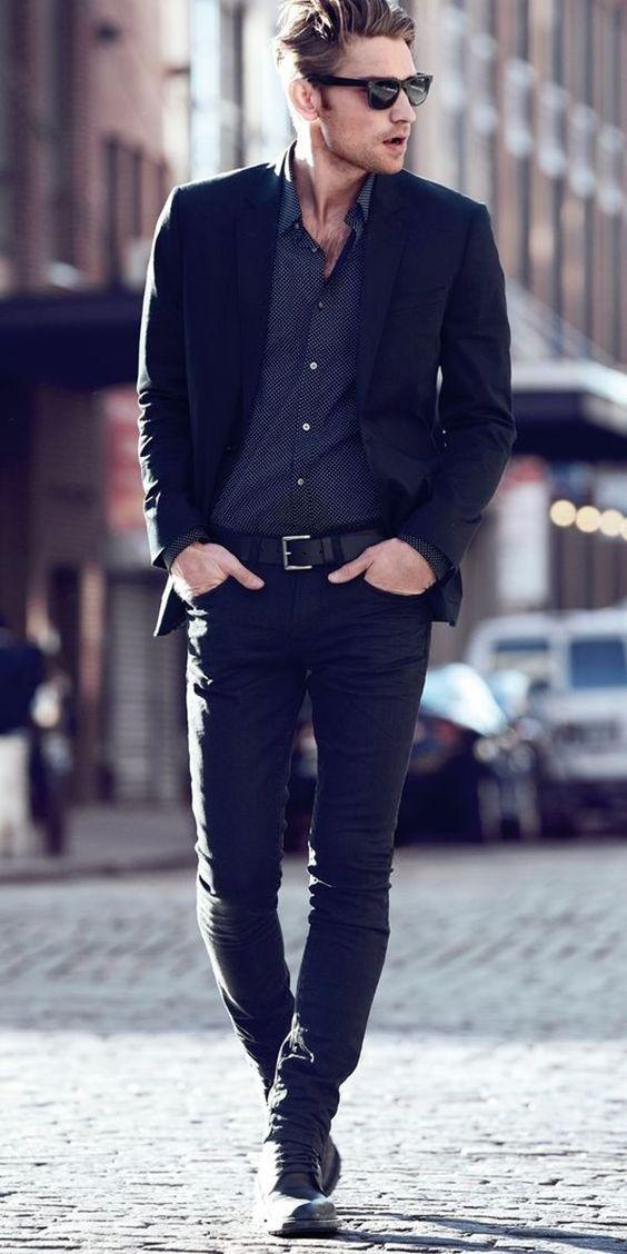 Pe Lavis.ro gasesti incaltaminte din piele naturala de barbati sau de femei ce pot fi asortate stilului tau business casual