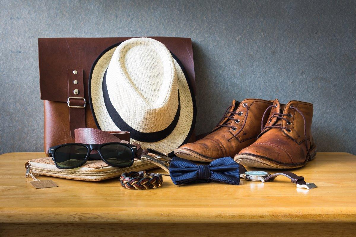 Pe Lavis.ro poti gasi pantofi casual din piele naturala de barbati ce pot fi asortati stilului tau business casual