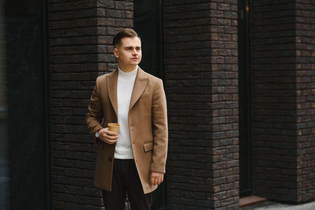 Pe Lavis.ro poti gasi incaltaminte din piele naturala de barbati ce pot fi asortati stilului tau business casual de iarna