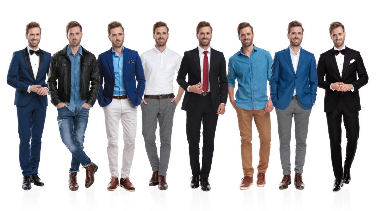 Pe Lavis.ro gasesti incaltaminte din piele naturala de barbati ce poat fi asortata stilului tau masculin
