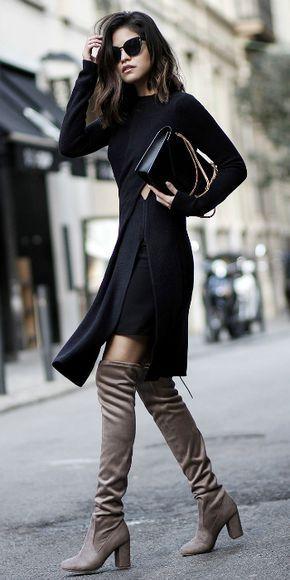 Pe Lavis.ro gasesti cizme din piele naturala de barbati sau de femei ce pot fi asortate stilului tau business casual