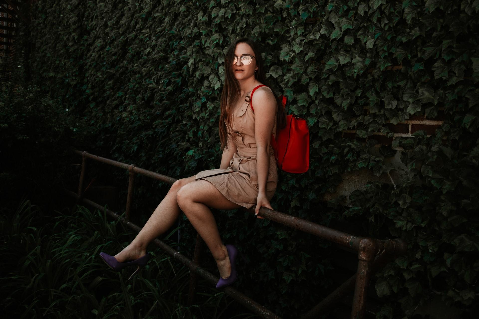 Pe Lavis.ro poti gasi pantofi din piele naturala de dama ce poate fi asortata stilului tau casual